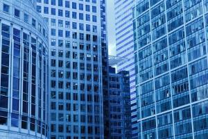 Why Companies On The Rise Need a Building Automation System
